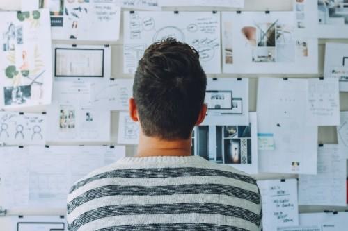 aim42 – Innovationspotenziale bestehender Applikationen erschliessen